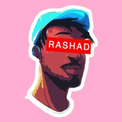 """Isaiah Rashad Type Beat – """"Silkk"""""""