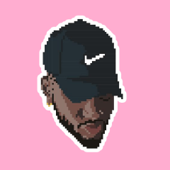 "Bryson Tiller Type Beat – ""Last Call"""